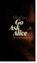 Go Ask Alice, Rainbow Parties, and Socialization